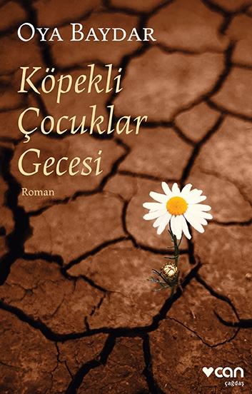 """""""KÖPEKLİ ÇOCUKLAR GECESİ"""""""
