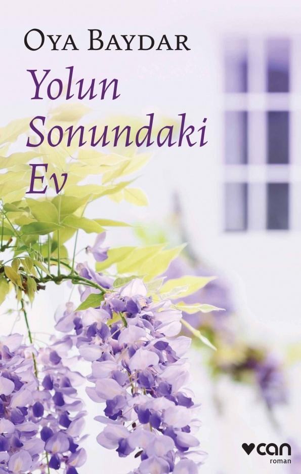 """""""YOLUN SONUNDAKİ EV"""""""