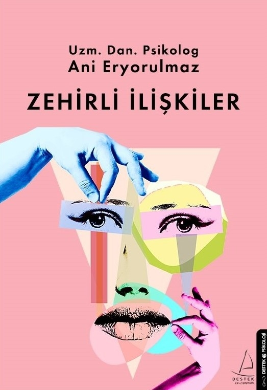 """""""ZEHİRLİ İLİŞKİLER"""""""